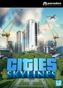 Cities_Skylines_cover_art