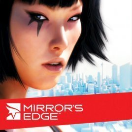 Mirror's Edge PC標準版(Origin下載)