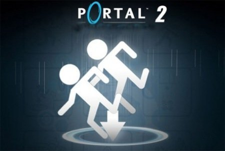 1301512497-portal2titlelogowalking2