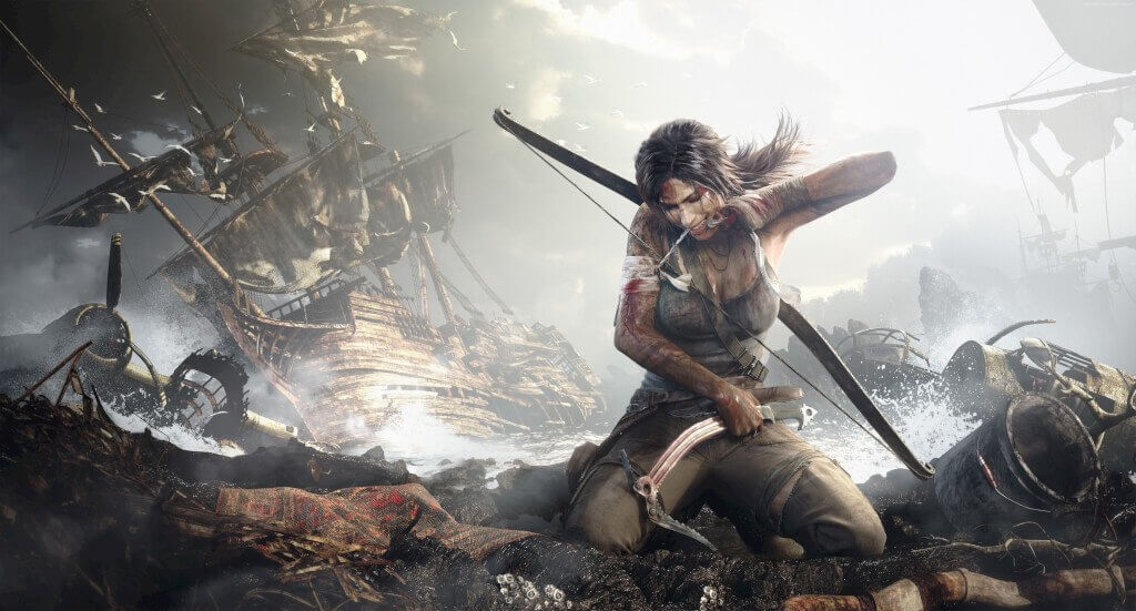 rise-of-the-tomb-raider-5000x2692-tomb-rider-best-games-2015-gameplay-3232