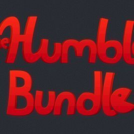 Humble Telltale Game Bundle 慈善遊戲包(Steam下載)