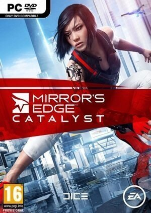 mirrors-edge-catalyst-pc-pc-box