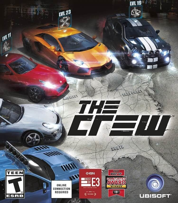 the-crew-cover-750
