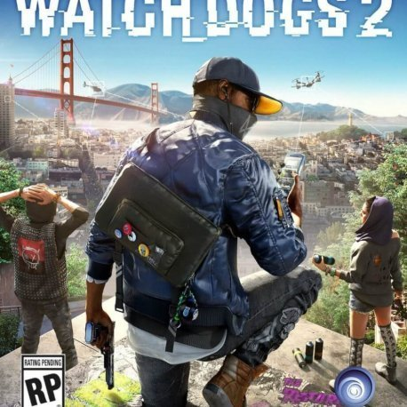 watch-dogs-2-cover