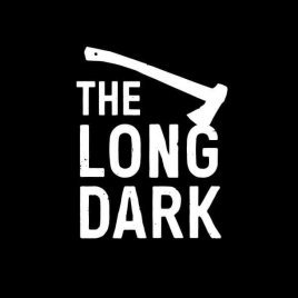 The Long Dark PC/MAC/Linux版(Steam下載)