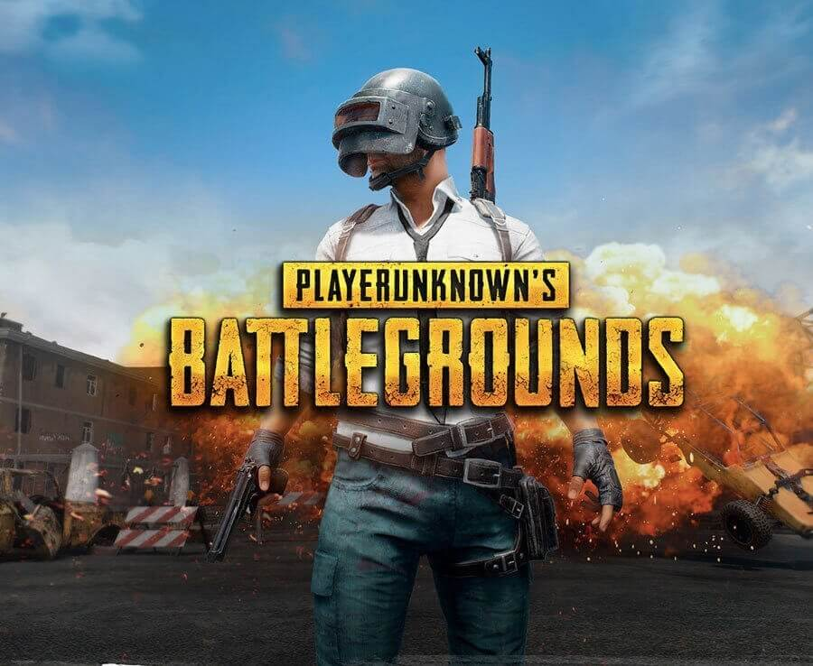 Pubg Update Pc Wallpaper: 【正版代購】(PUBG) PLAYERUNKNOWN'S BATTLEGROUNDS PC版(Steam下載