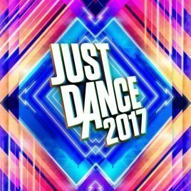 Just Dance 2017 PC版(Steam / Uplay下載)