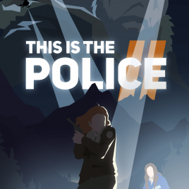 This Is the Police 2(Steam下載)(英文版)