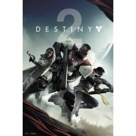 Destiny 2 PC 版(Battle.net下載)
